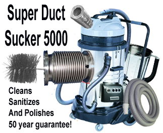 sarasota duct cleaning discount